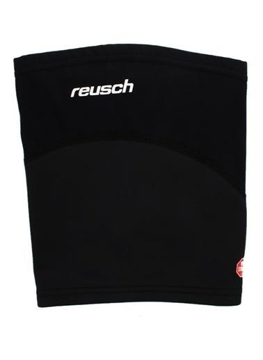Reusch Kayak Maskesi Siyah